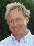 Michel Giffard