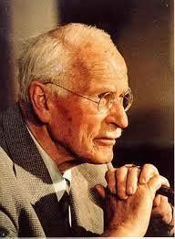 Carl Gustav Jung ( 1875-1961 )