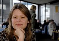 Ilona Boniwell, experte en éducation positive !