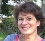 Patricia Delahaie